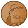TheGinIsIn-2016-Bronze-225x225.png