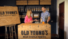 Old-youngs-photo.png