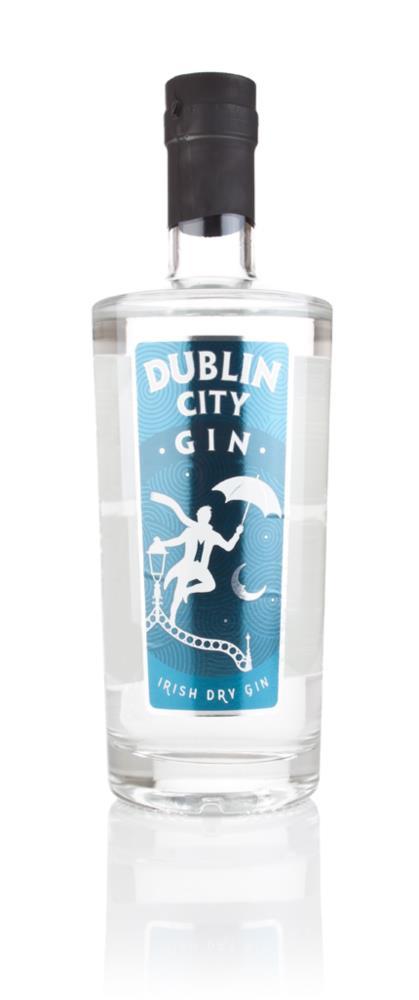 dublin-city-irish-dry-gin (1)