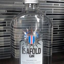 isafold-gin-bottle.jpg