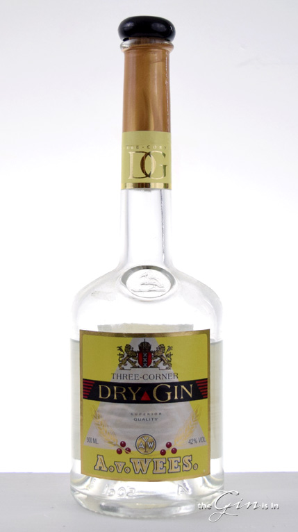 Three-Corner-Dry-Gin