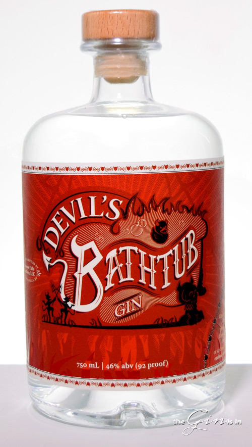 devils-bathtub-gin