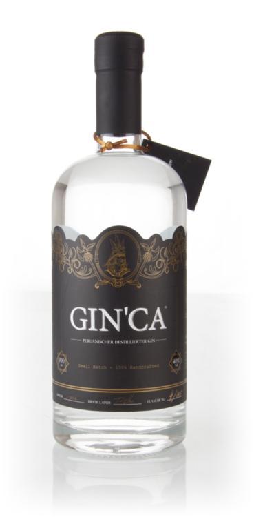 ginca-peruvian-dry-gin
