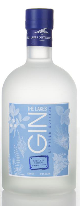 the-lakes-gin-explorer-edition-gin