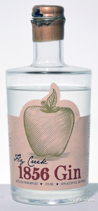 1856-gin-bottle