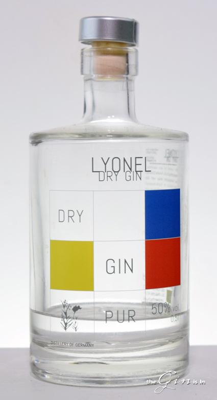 Lyonel-Dry-Gin-Bottle