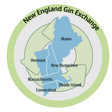 New England Gin Exchange
