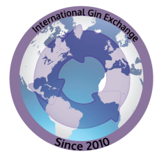 International Gin Exchange