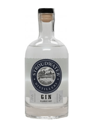 Stroudwater Gin
