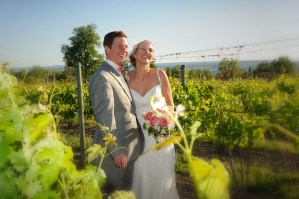Beautiful scenes for photography - Photo credid Baker Photography