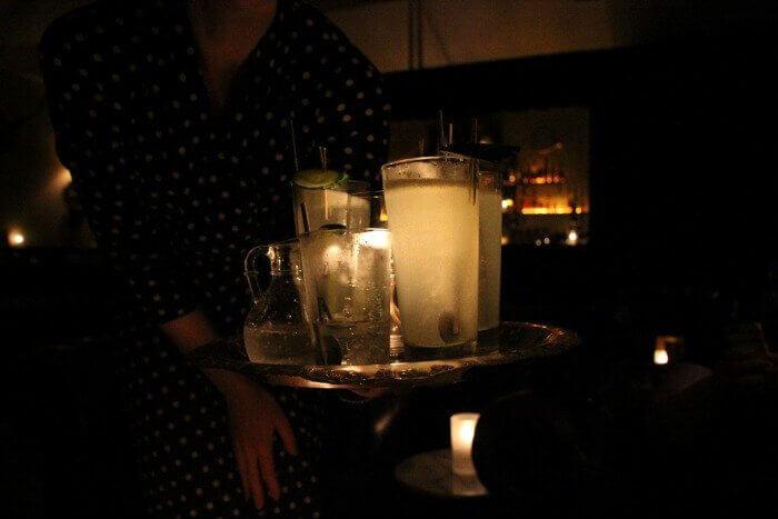 everleigh drinks