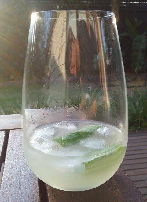 westwinds-gin-cutlass-cocktail