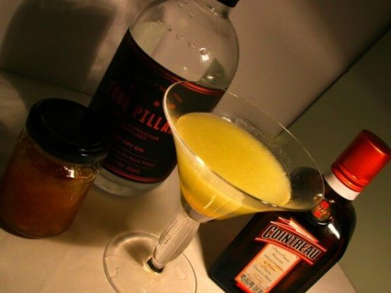 the-breakfast-martini