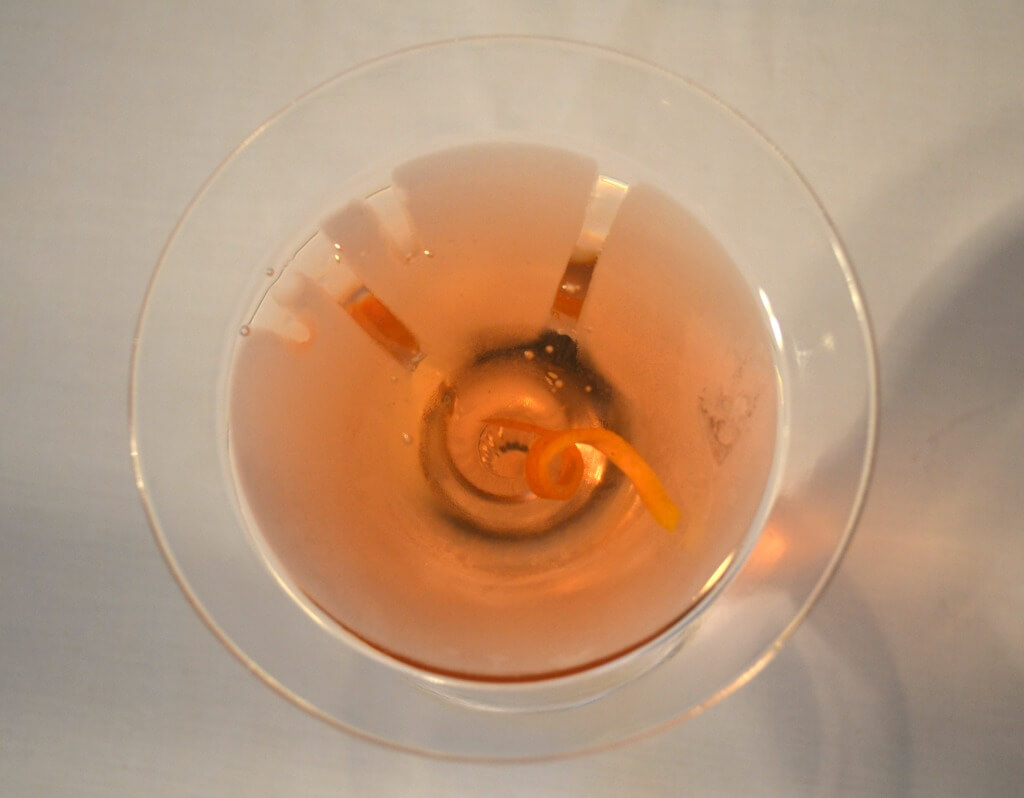 the_martinez_cocktail
