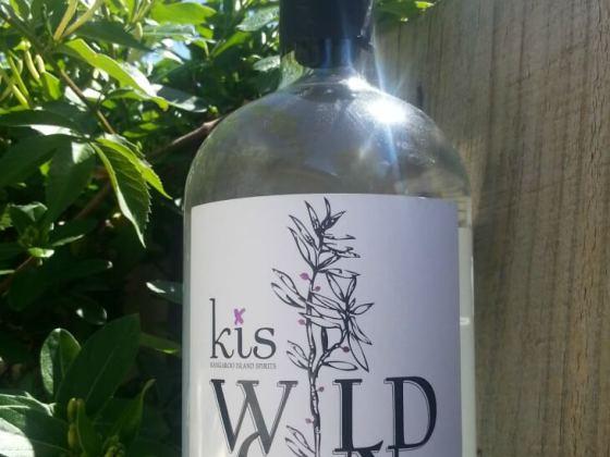 kangeroo-island-spirits-wild-gin