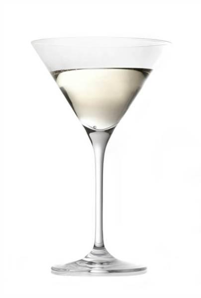 dry-gin-martini