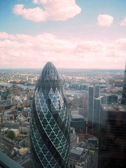 duck-and-waffle-view