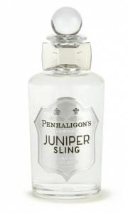 Penhaligon's-Juniper-Sling