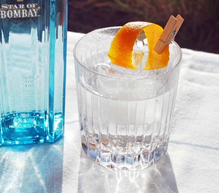 Star-of-Bombay-Gin-and-Tonic