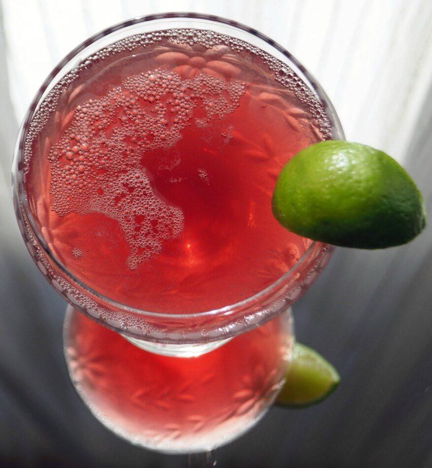 Pickering's-Gin-Cosmopolitan