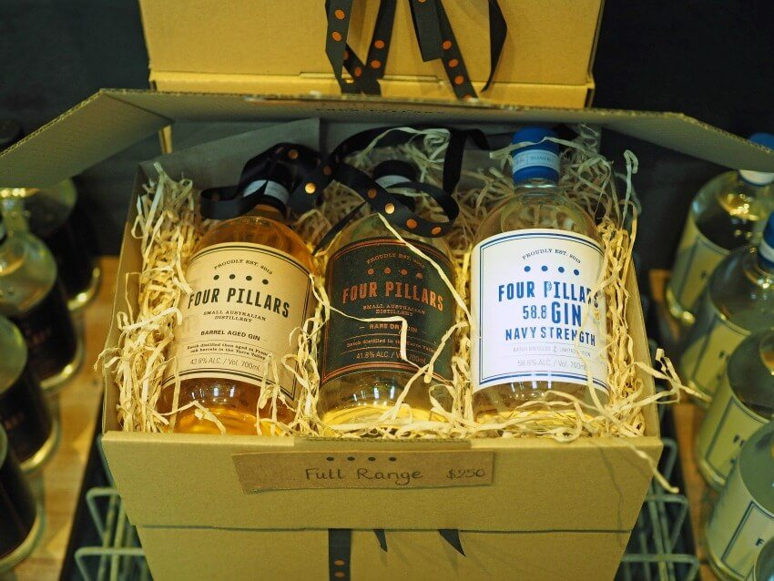 Four-Pillars-Gin-Gift-Bix