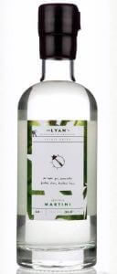 Mr-Lyan'-Spotless-Martini