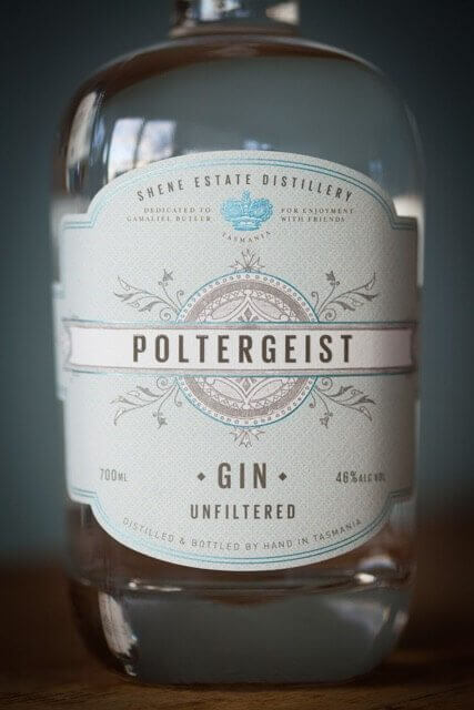 World Gin Day Competition 2017