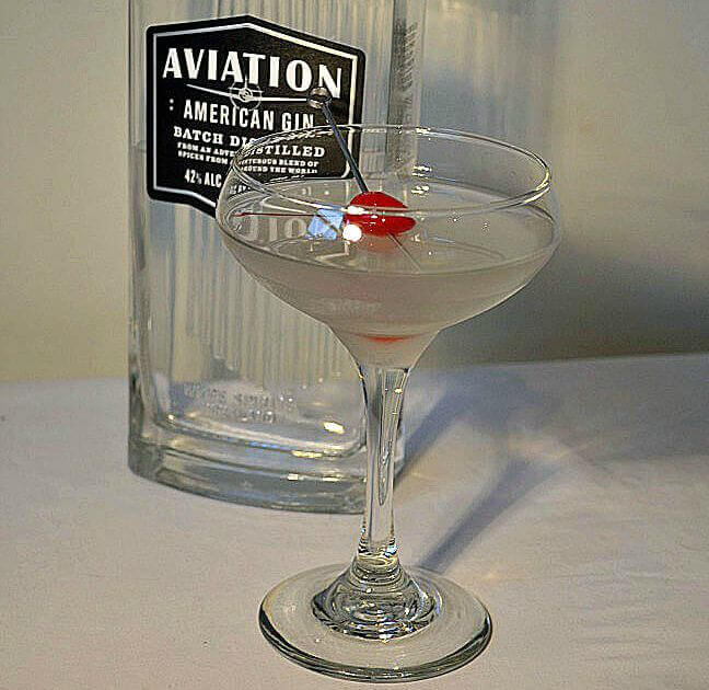 aviation-cocktail