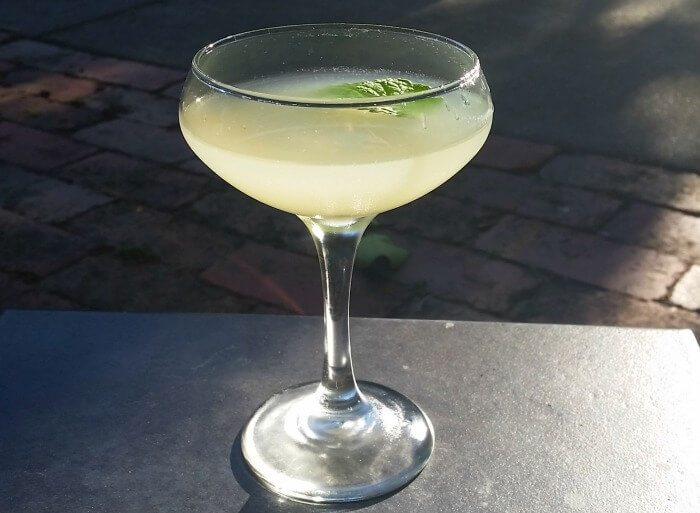 south-side-cocktail