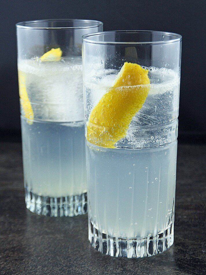tom-collins-with-old-tom-gin