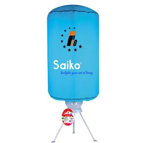 Máy sấy quần áo Saiko CD-1200UV avata