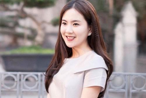 Gai xinh hot girl Mai Ngoc at HappyLuke Vietnam online casino