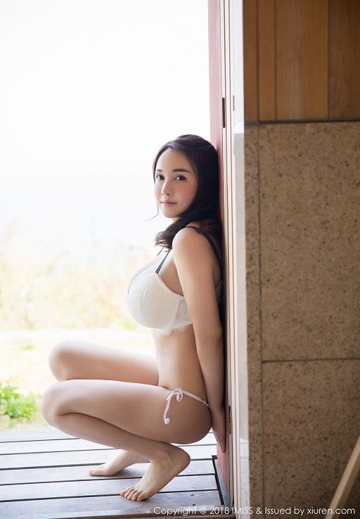 miko sexy hotgirl gai xinh khieu dam khoa than pictures at HappyLuke casino online viet