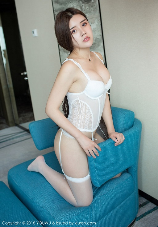 Cris asian hotgirl sexy anh khoa than, khieu dam, HappyLuke