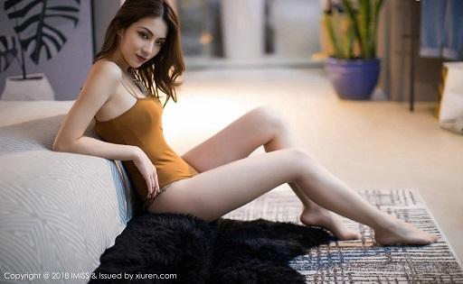 Arlie hot girl mặc bikini gái xinh ảnh nóng