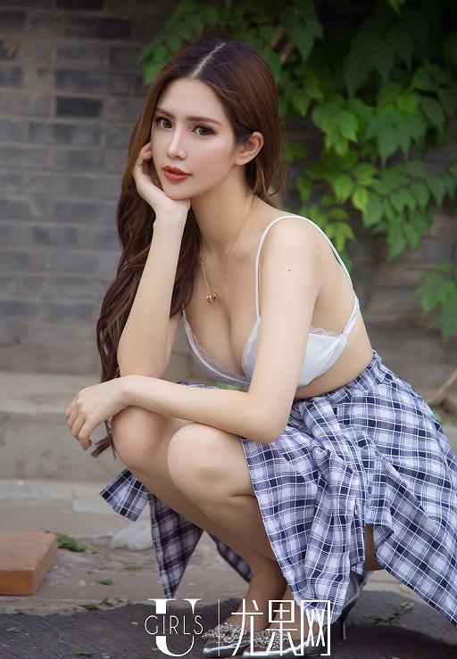 boomboom asian ảnh hot girl lê thu hà sexy