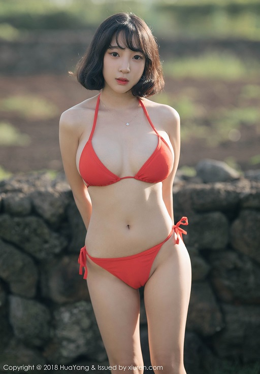 sexy hot girl ảnh nóng khỏa thân asian nude
