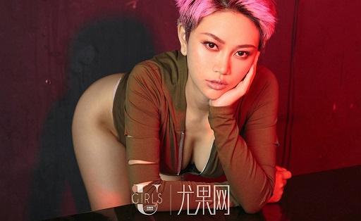 asian nude hot girl sexy ảnh nóng khỏa thân khiêu dâm gái xinh