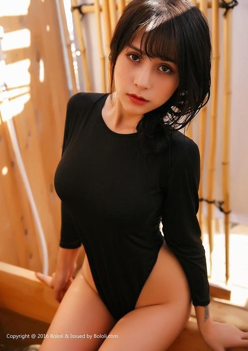 Xia Mei Jiang asian sexy hot girl ảnh nóng khiêu dâm nude