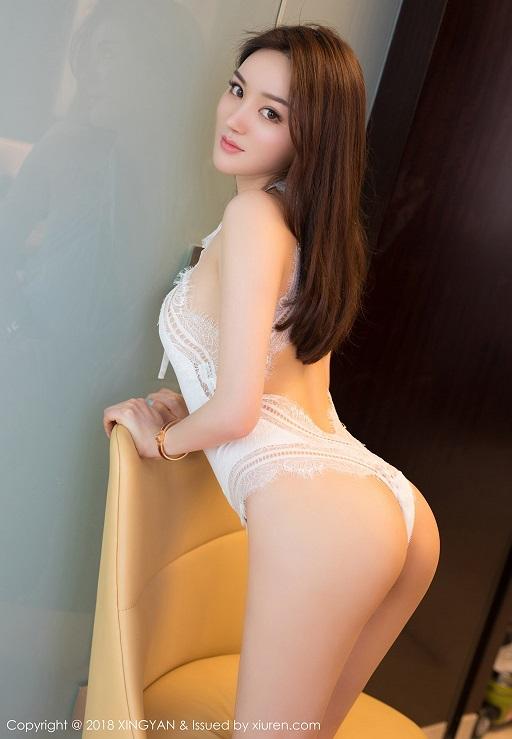 yili asian hot girl ảnh nóng sexy khiêu dâm nude khỏa thân