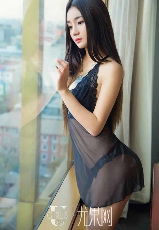 Ai Ke Si asian hot girl ảnh nóng sexy khiêu dâm khỏa thân