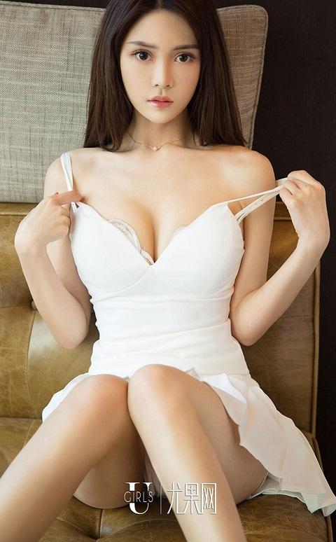 Jin Jia Jia asian hot girl ảnh nóng sexy khiêu dâm khỏa thân