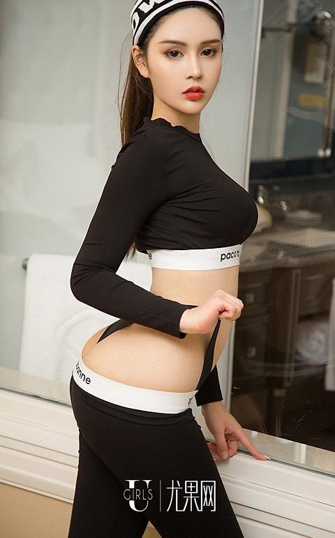 Liu Zi Xiao asian hot girl ảnh nóng sexy khiêu dâm nude