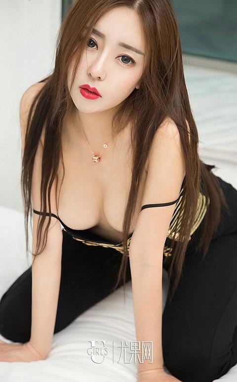 Wu Mei Xi asian hot girl ảnh nóng sexy khiêu dâm nude