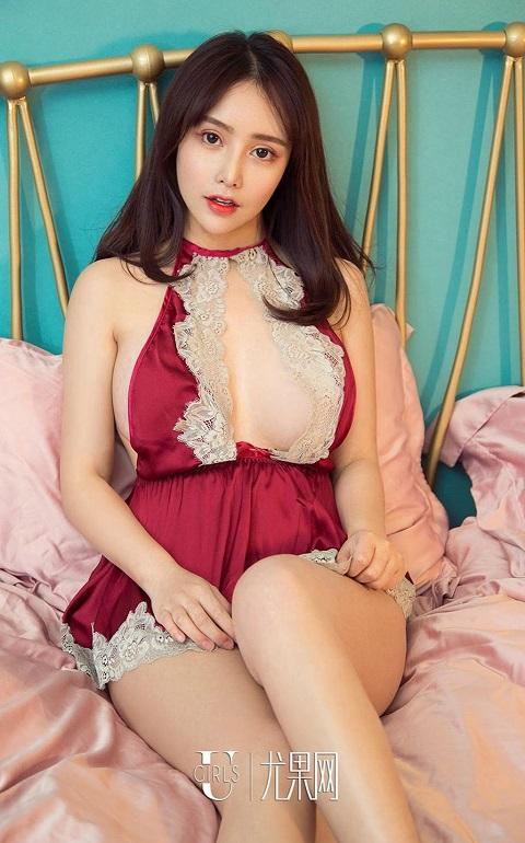 Xiao Xi asian hot girl ảnh nóng sexy khiêu dâm nude