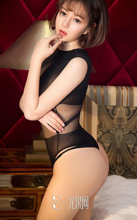 Xiao Yi asian hot girl ảnh nóng sexy khiêu dâm nude