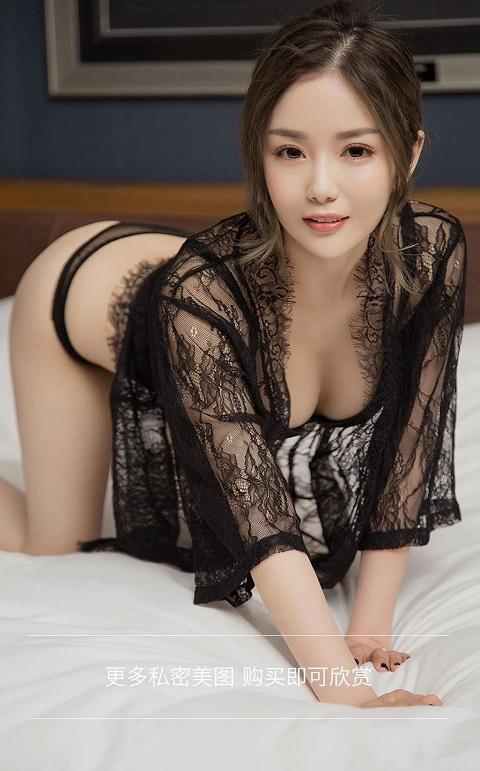 Yan Yi Xi asian ảnh nóng sexy khiêu dâm khỏa thân