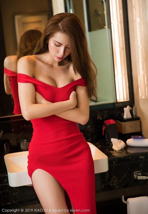 Carry Asian hot girl ảnh nóng sexy khiêu dâm nude
