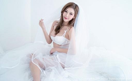 Cccil Asian hot girl sexy ảnh khiêu gợi gái xinh làm tình