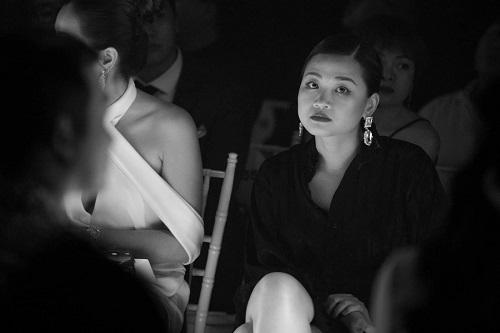 """I AM DIVA: Thu Minh comeback và vướng nghi án đạo nhái """"thập cẩm"""" trong MV"""